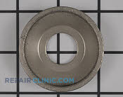 Spacer - Part # 1843306 Mfg Part # 950-0671
