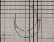 Thermistor - Part # 2582247 Mfg Part # SEN01107