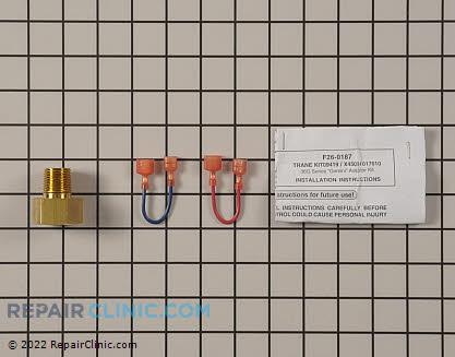 Conversion Kit KIT09419 Main Product View
