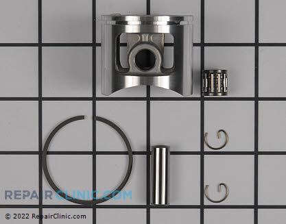 Piston 10000059531 Main Product View
