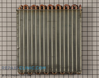 Condenser AC-1800-78      Main Product View