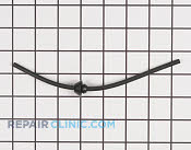 Fuel Line - Part # 2251600 Mfg Part # 13200707530