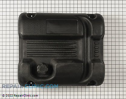 Gas Tank 310711023 Main Product View