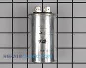 Capacitor - Part # 1810173 Mfg Part # AC-1400-176