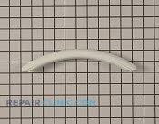 Handle - Part # 2086358 Mfg Part # DE94-01998B