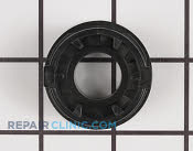 Core - spool - Part # 2155264 Mfg Part # 29-8120