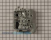 Cylinder Head - Part # 1732127 Mfg Part # 11008-7051