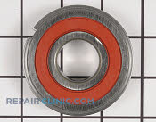 Bearing - Part # 2127848 Mfg Part # 7029136YP