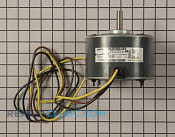 Condenser Fan Motor - Part # 2378587 Mfg Part # HC33GE208