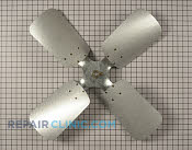 Fan Blade - Part # 2384160 Mfg Part # LA01EW032