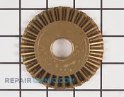 Gear - Part # 2705434 Mfg Part # 778334