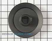 Pulley - Part # 2127841 Mfg Part # 7029107YP