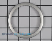 Ring - Part # 1637844 Mfg Part # 1130920-01