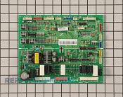 Main Control Board - Part # 2031128 Mfg Part # DA41-00538C