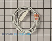 Sensor Cable - Part # 2337013 Mfg Part # S1-02532701015