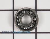 Ball Bearing - Part # 2263780 Mfg Part # 90080006000