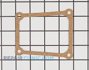 Valve Cover Gasket - Part # 1970833 Mfg Part # 077167