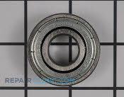 Bearing - Part # 1949364 Mfg Part # A100589