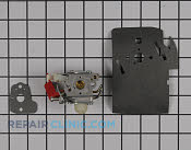Carburetor - Part # 1947406 Mfg Part # UP06825A
