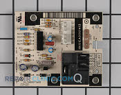 Circuit Board & Timer - Part # 2381147 Mfg Part # HK61EA006