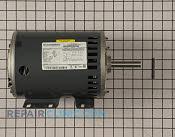 Blower Motor - Part # 2379694 Mfg Part # HD56FE652