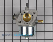 Carburetor - Part # 1738434 Mfg Part # 15003-7061