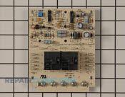 Control Board - Part # 2380751 Mfg Part # HH84AA017