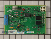 Control Board - Part # 2381063 Mfg Part # HK36AA002