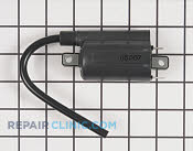 Ignition Coil - Part # 1741145 Mfg Part # 21121-2083