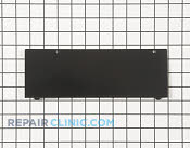 Access Panel - Part # 250661 Mfg Part # WB2X8366