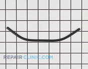 Fuel Line - Part # 2236429 Mfg Part # 6698716