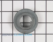 Pulley - Part # 1915225 Mfg Part # 75161-VG3-B50