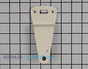 Top Hinge - Part # 913342 Mfg Part # WR13X10181