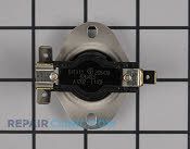 Limit Switch - Part # 2639876 Mfg Part # 626403R