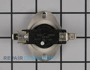 Limit Switch - Part # 2639878 Mfg Part # 626407R