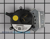 Pressure Switch - Part # 2639986 Mfg Part # 632451R