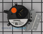 Pressure Switch - Part # 2639996 Mfg Part # 632489R