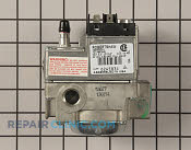 Gas Valve Assembly - Part # 698575 Mfg Part # 720-474