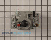 Gas Valve Assembly - Part # 2645818 Mfg Part # B1282602