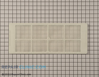 Air Filter 8209216         Main Product View