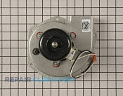 Draft Inducer Motor - Part # 2645551 Mfg Part # 20044403