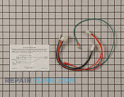Wire Harness - Part # 1644134 Mfg Part # 695050