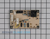 Defrost Control Board - Part # 2381048 Mfg Part # HK32EA001