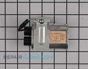 High Voltage Capacitor - Part # 2086683 Mfg Part # DE96-00269A