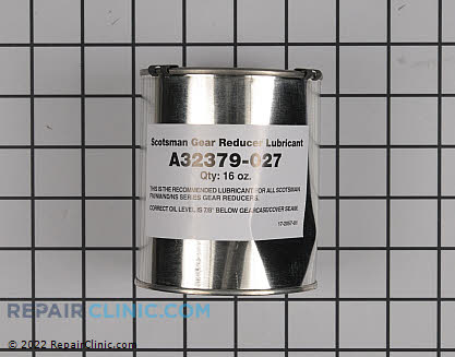 Lubricant A32379-027 Main Product View