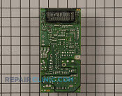 Main Control Board - Part # 1363542 Mfg Part # 6871W1A419G