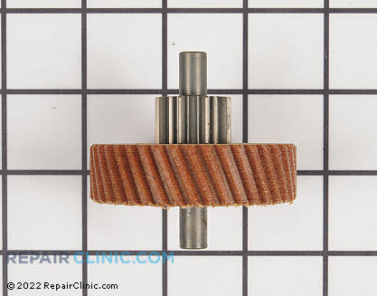 1st gear 2nd pinion 02-2438-01 Main Product View