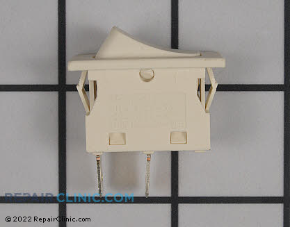 Door Switch 674000300058 Main Product View