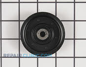 Idler Pulley - Part # 2127018 Mfg Part # 7012124YP