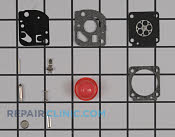 Rebuild Kit - Part # 2688053 Mfg Part # RB-115